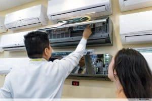gauteng air conditioning