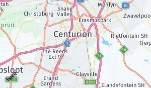 Aircon Servicing In Highveld Centurion