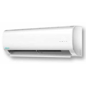 Air Conditioner Installation Alliance Brand